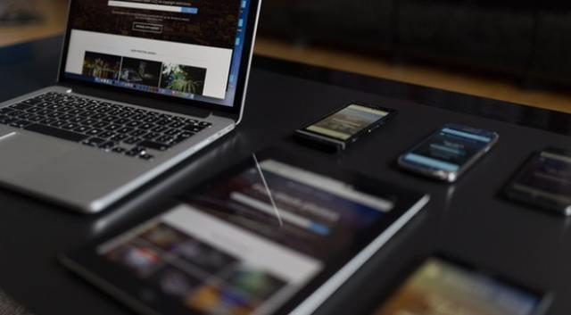 ब्लॉगिंग एवं वेबसाइट से संबंधित छोटी-छोटी जानकारियां.