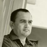 Nick Ladani