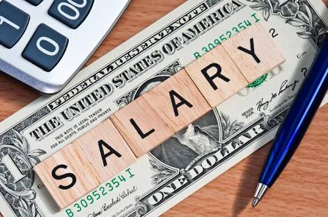 What Is Basic Salary