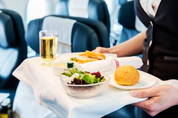 Why-You-Should-Never-Eat-Airplane-Food_600261269_Aureliy-760x506