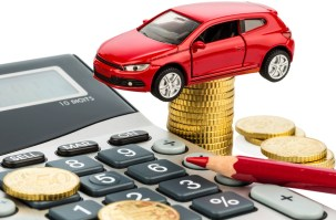 common-mistakes-choosing-car-insurance-policy