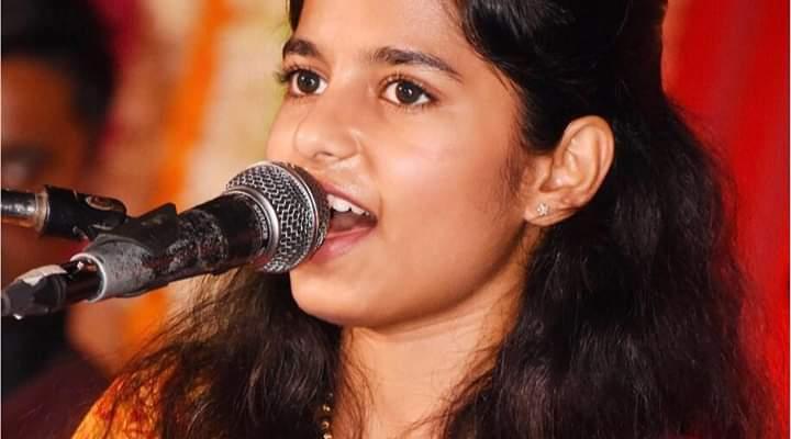 thakur maithili