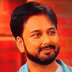 siddharth dey bigg hd