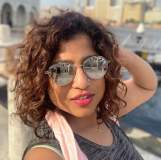 hd malishka