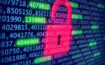 India spyware