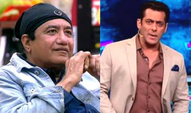 Bigg Boss 13: Abu Malik made big disclosure as soon as he came out, said- 'Everything is scripted'