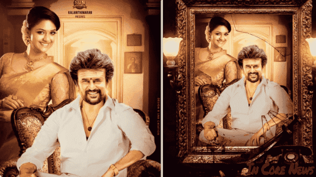 Rajinikanth will be released on Diwali (Pongal 2021), will be a hit on screen ..