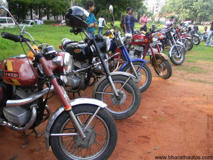 Jawa Motorcycles Spare Parts India | Newmotorjdi co
