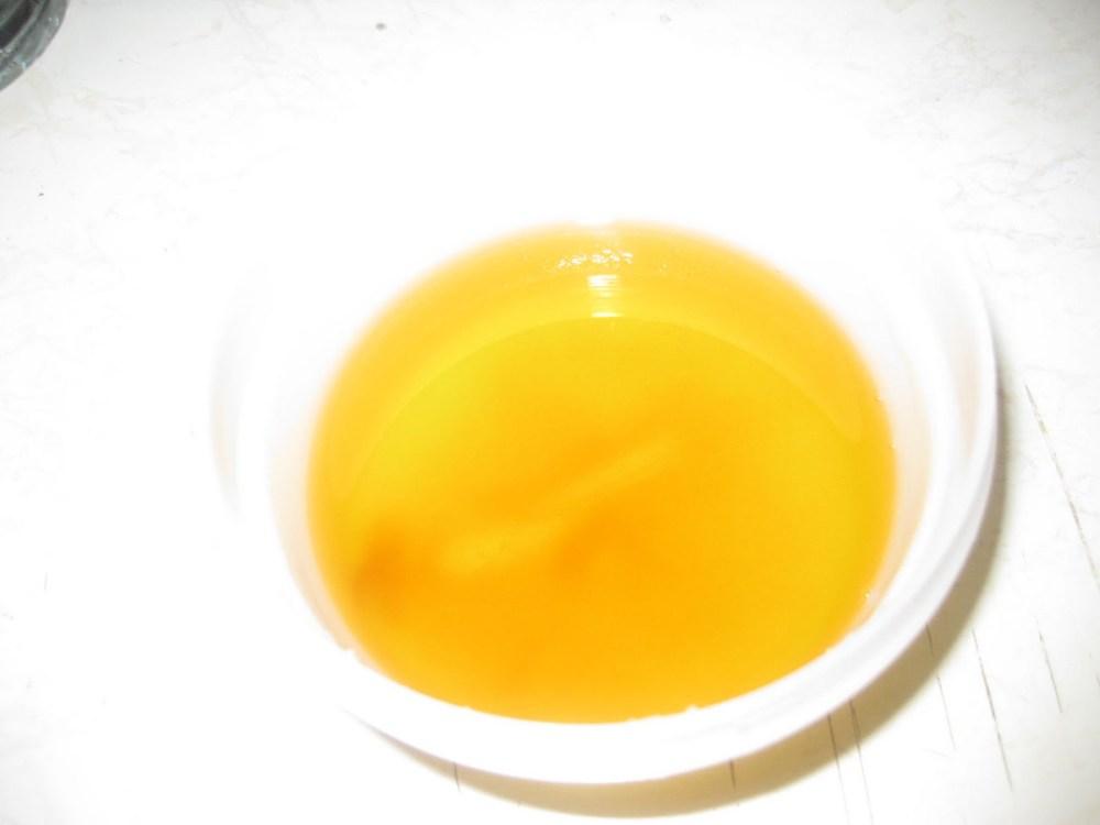 Wheat Flour Laddu( Godhumai maavu laddu ) (3/4)