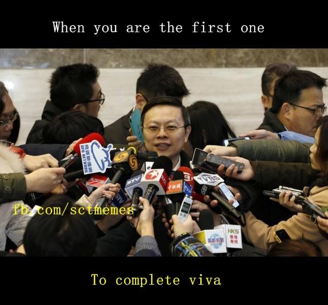 MBA - C [A dedication post] (1/3)