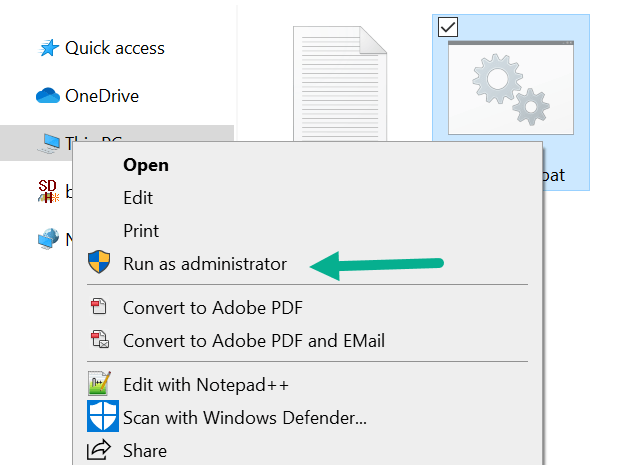 activate Office 2019 without product key