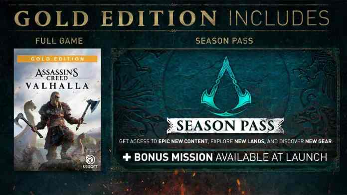 assassin's creed valhalla download pc free full version