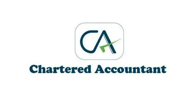 complete guide on How to become a Chartered Accountant in 2020 - dream white collar career