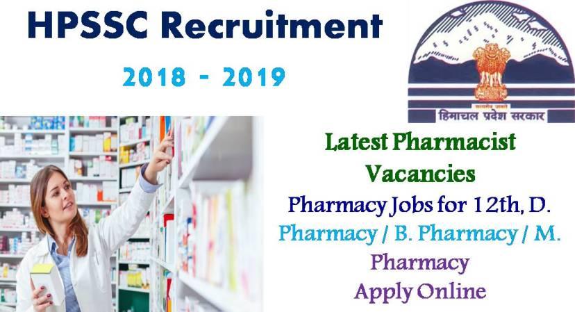 Himachal Pradesh Recruitment