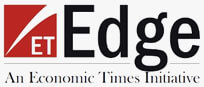 Edge - An Economic Times Initiative - Keynote Speaker