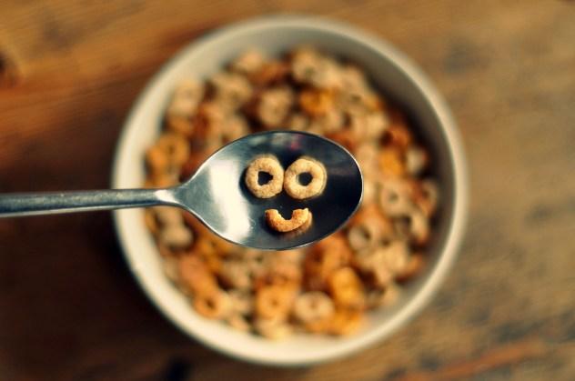 breakfast-post