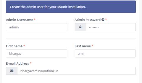 create-admin-iuser