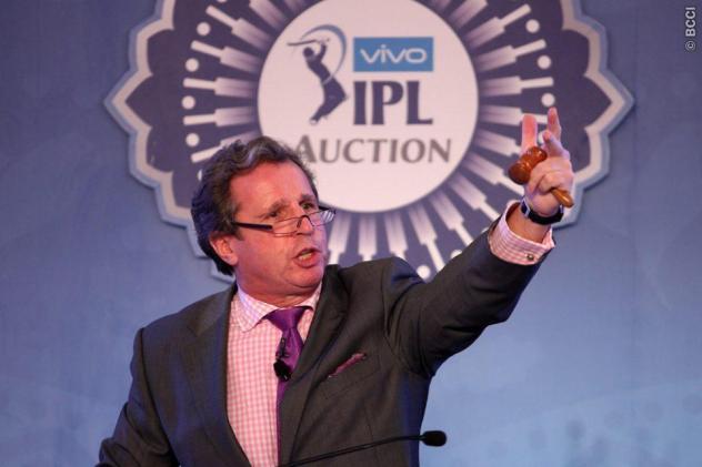 ipl-auction-img