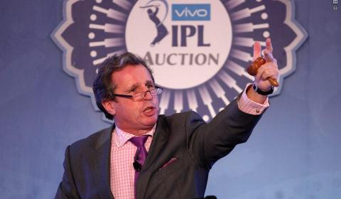 ipl-auction-img