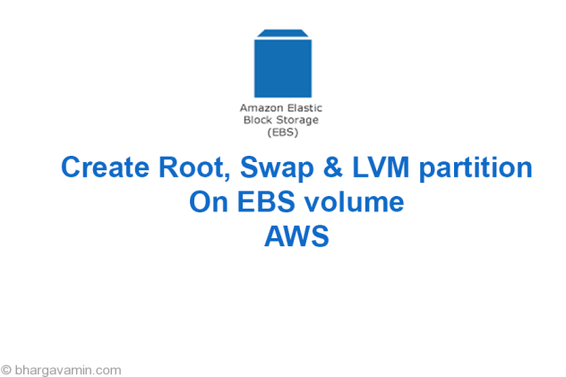 root-swap-lvm-partition-banner