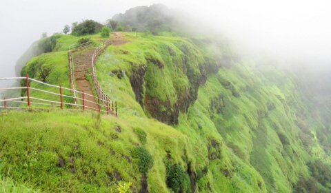 places-to-visit-pune-mahabaleshwar