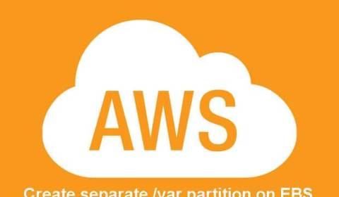 separate-var-partition-on-ebs-volume-aws