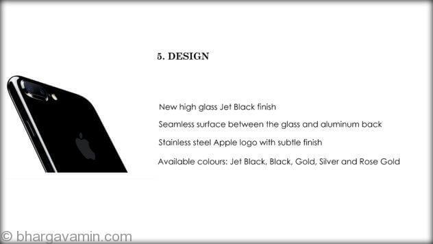 5-design