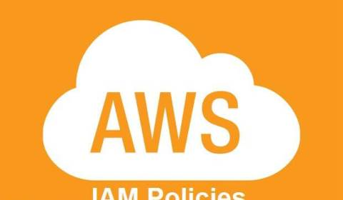 aws-iam-restric-access