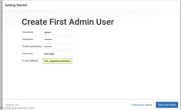 screen-4-create-admin-user