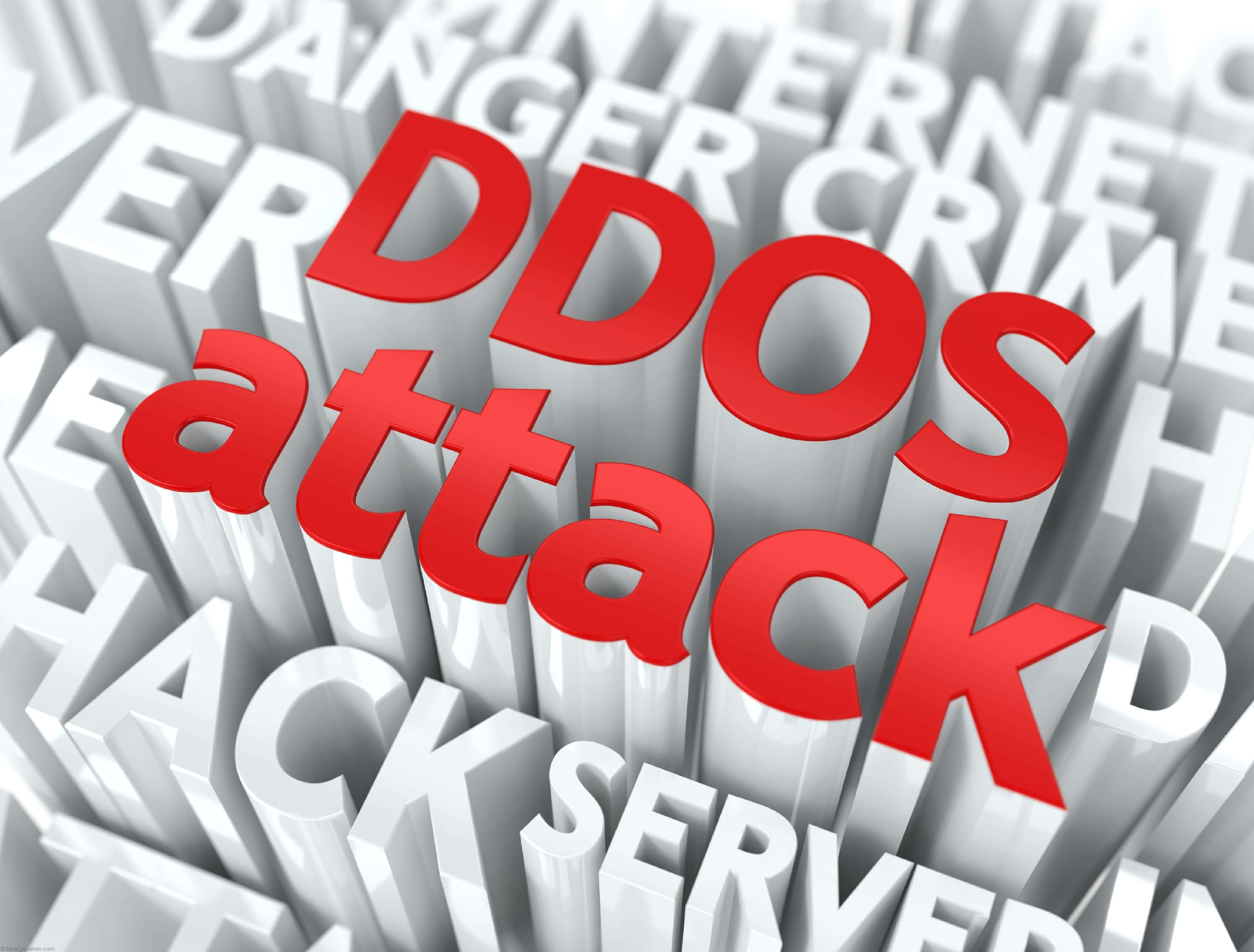 5 Ways You Can Prevent DDOS On Linux AWS (W/O Using 3rd