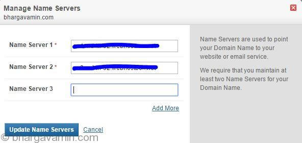 migrate-domain-dns2
