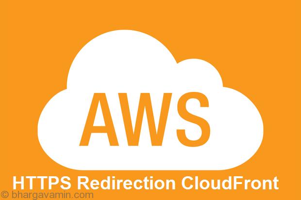 https-amazon-cloudfront
