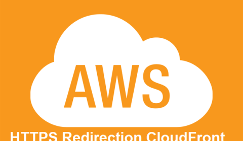 https-amazon-cloudfront