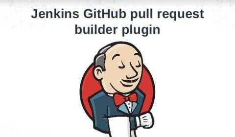 git-pull-request-builder