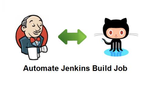 Jenkins-git-banner1