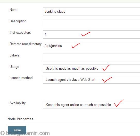 configure-jenkins-slave-node