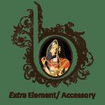 Bharti's Extra Element