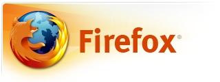 firefox-title.jpg