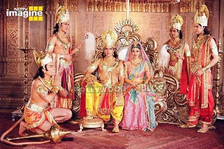 Ramayan.jpg