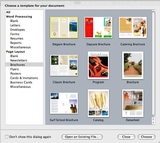 Brochure - Pages.jpg