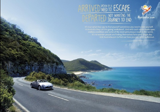 Tourism Australia print.jpg