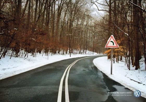 vw-snow-tire-service1.jpg