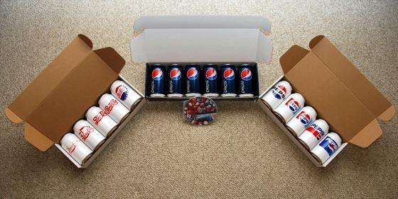 Pepsi Packaging.JPG