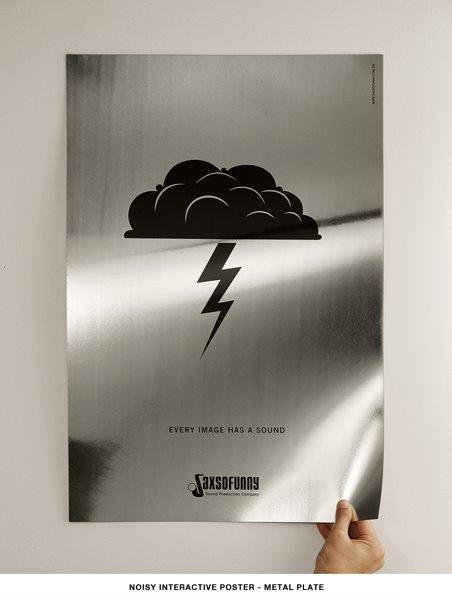 original_thunder.jpg