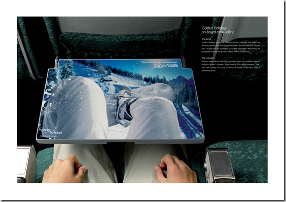 O&M_85749_Poster1_6m5.ai
