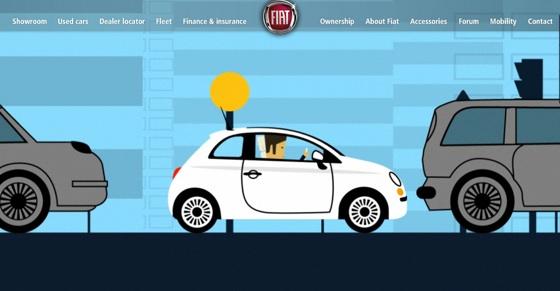 Fiat ecodrive.jpg