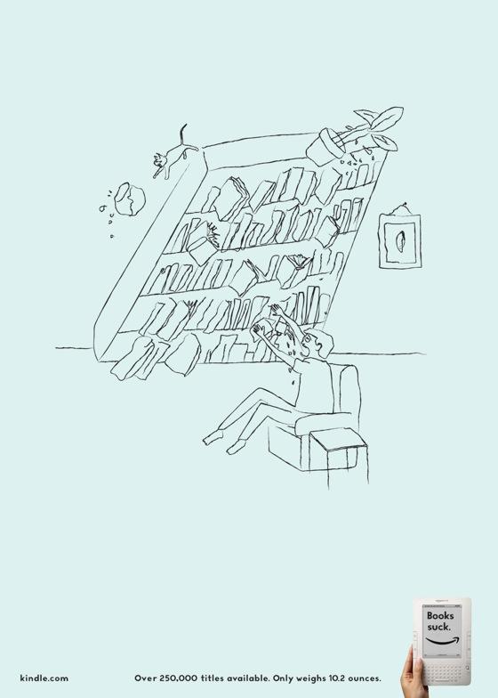 kindlebookshelf.jpg