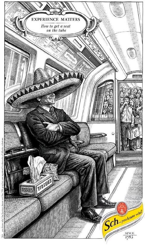 Schweppes Mexican.jpg