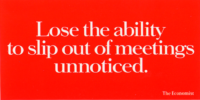 the-economist-22lose-the-ability-22-01