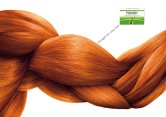 Priorin String Hair (1)